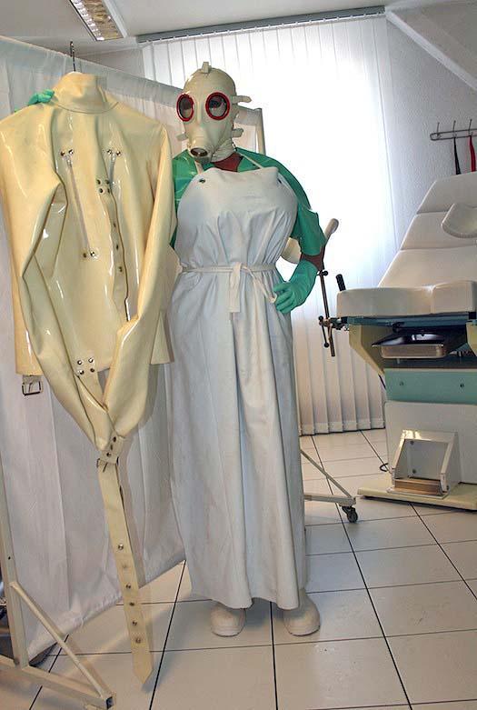 In der klinik bei deutsche privat videos - 2 10